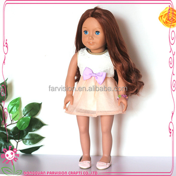 New Products Cute Doll Toys For Kids Wholesale Korean Dolls Buy