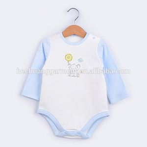 Wholesale baby clothes carters kids clothing