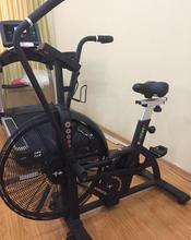 Jinggong Gym Fitness Equipment Air Walker <span class=keywords><strong>Bicicleta</strong></span> <span class=keywords><strong>de</strong></span> <span class=keywords><strong>Exercício</strong></span> <span class=keywords><strong>Bicicleta</strong></span> <span class=keywords><strong>de</strong></span> <span class=keywords><strong>Exercício</strong></span> <span class=keywords><strong>de</strong></span> <span class=keywords><strong>Mão</strong></span>