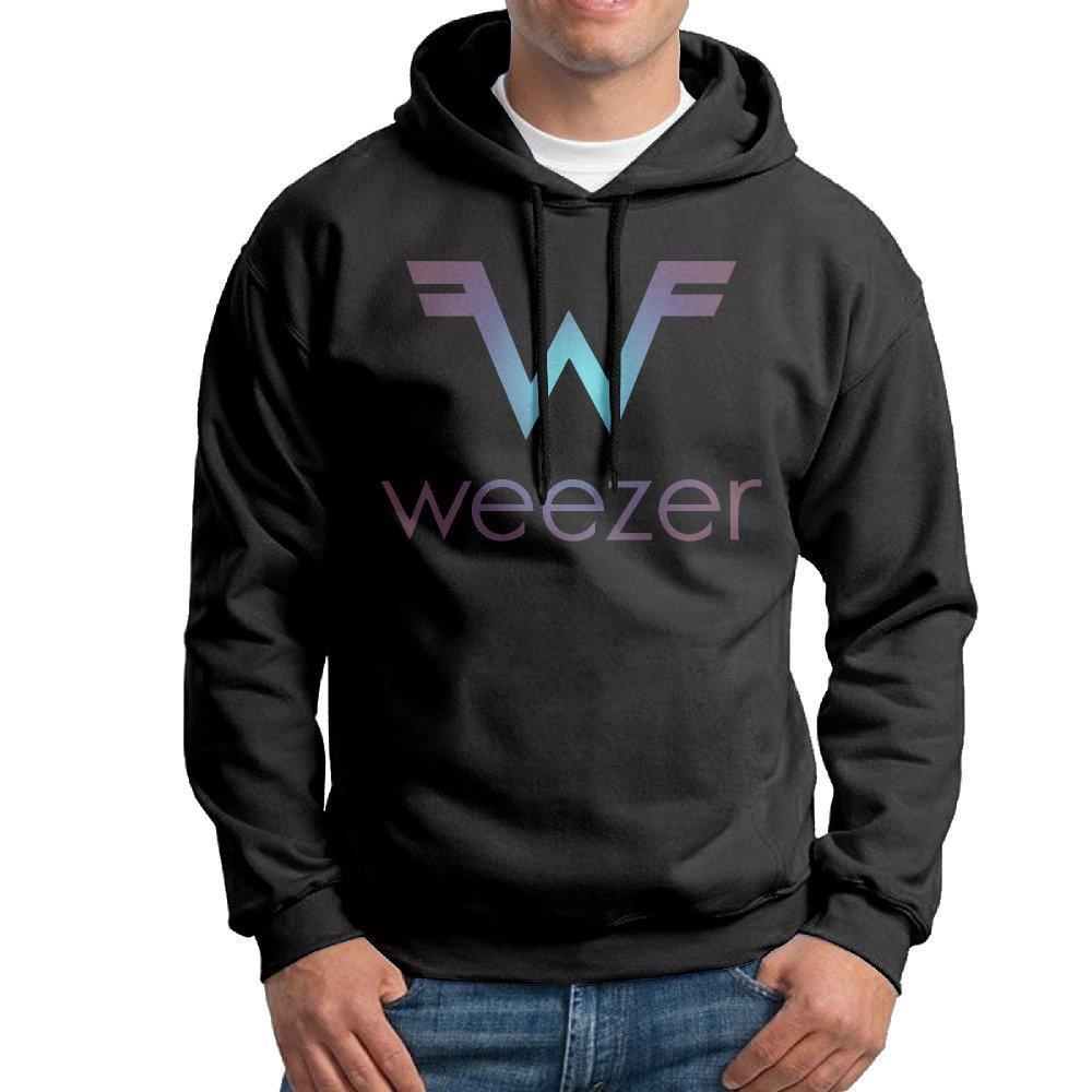 Weezer Christmas Sweater.Cheap Weezer Sweater Song Tab Find Weezer Sweater Song Tab