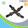 Pilot Teeth/Chain and Wheel Trenching Bits/Underground Mining Bits