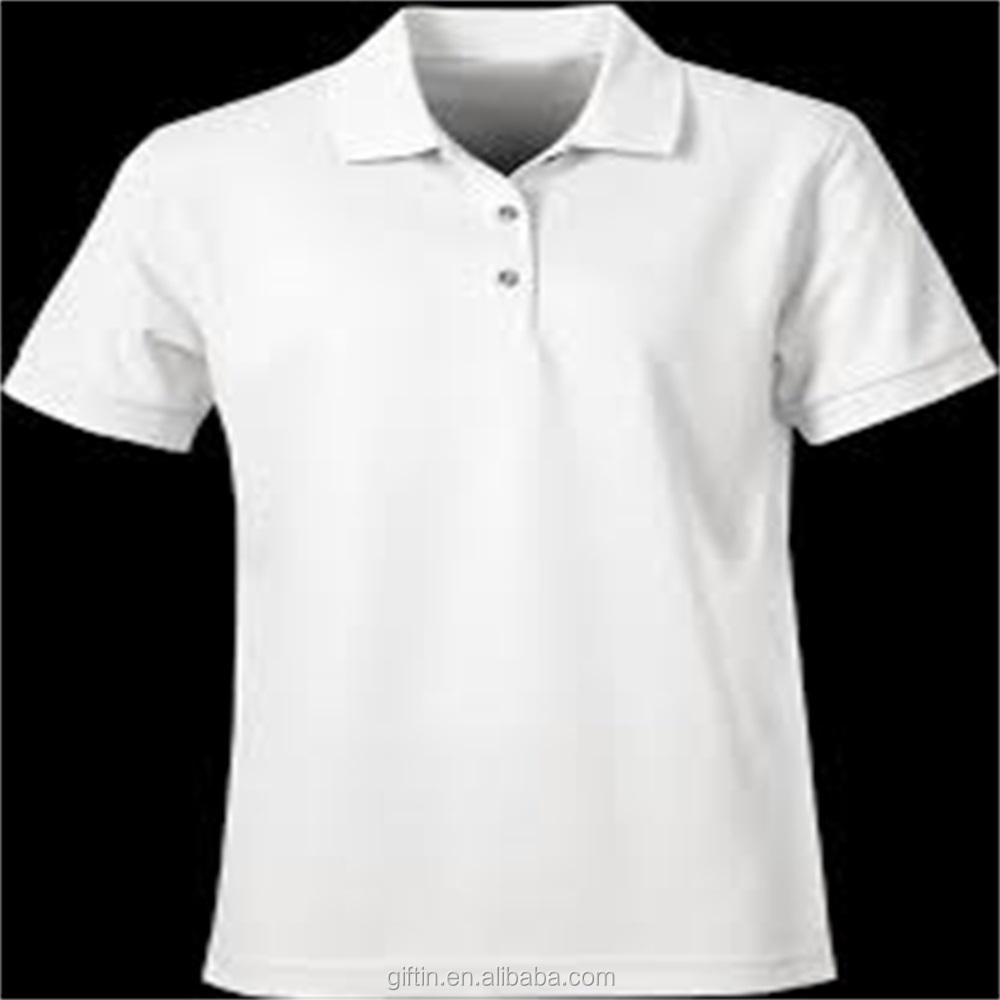 Shirt design white - T Shirt With Stones Design T Shirt With Stones Design Suppliers And Manufacturers At Alibaba Com