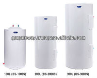 GMG ELECTRIC WATER HEATER