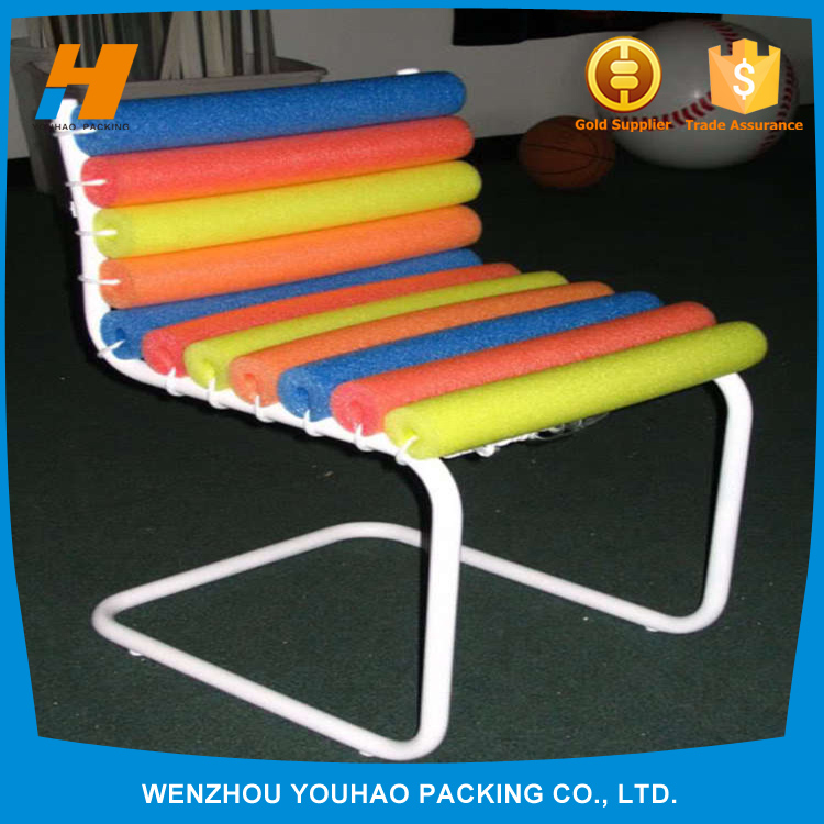 Wholesale Promotional Products China EPE Garden Kneeler With Handle