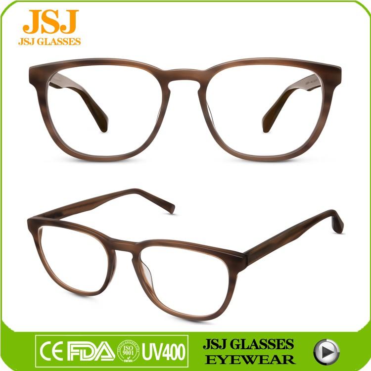 2015 Latest Eyewear Optical Frames,Fashion Men Eyeglasses - Buy ...