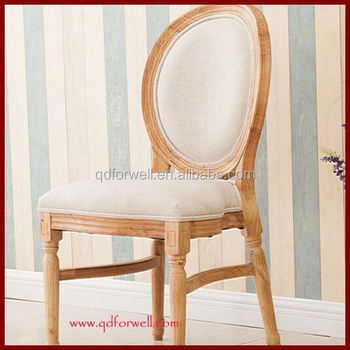 Luxury French Dining Chair Classic Chair Designs Classic Wood Chair