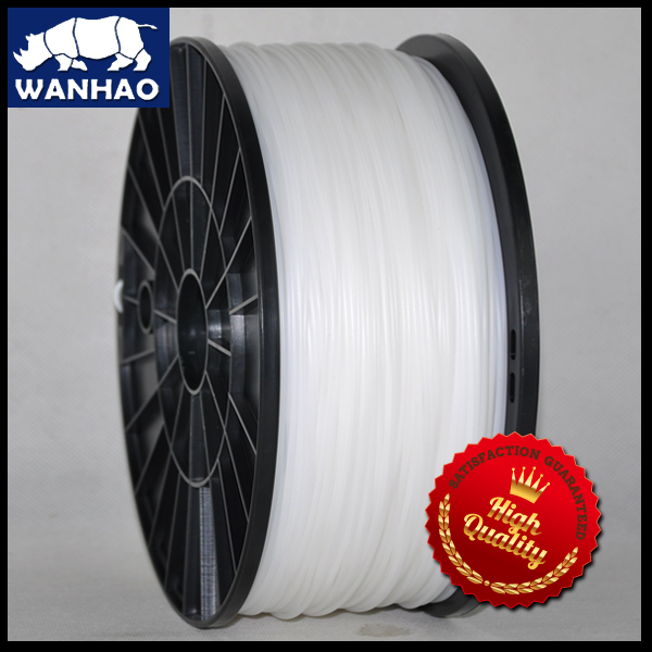 RepRap/UP/Mendel 27 colors Optional 3d printer filament 1.75mm/3mm Diameter 1kg <strong>plastic</strong> Rubber Consumables <strong>Material</strong>