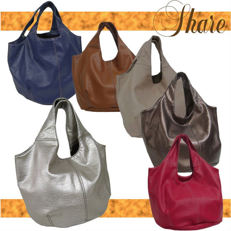 Fashion Tote Bag Hand Bag