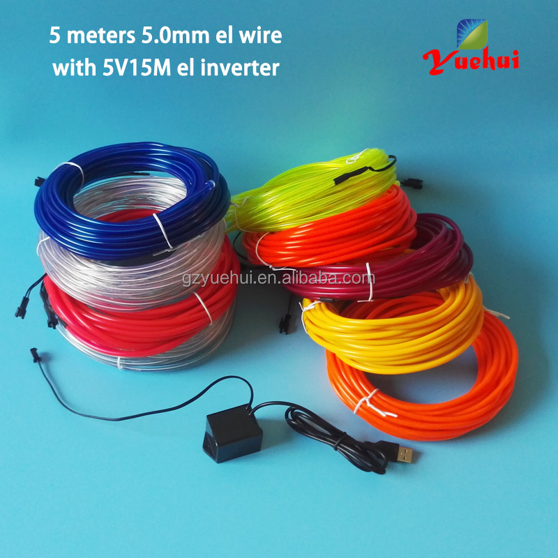 Neon Light Tape, Neon Light Tape Suppliers and Manufacturers at ...