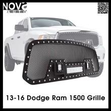 Dodge Ram 1500 Accessories Dodge Ram 1500 Accessories Suppliers
