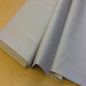 246gsm custom color calico cotton fabric stocklot twill cotton satin fabric
