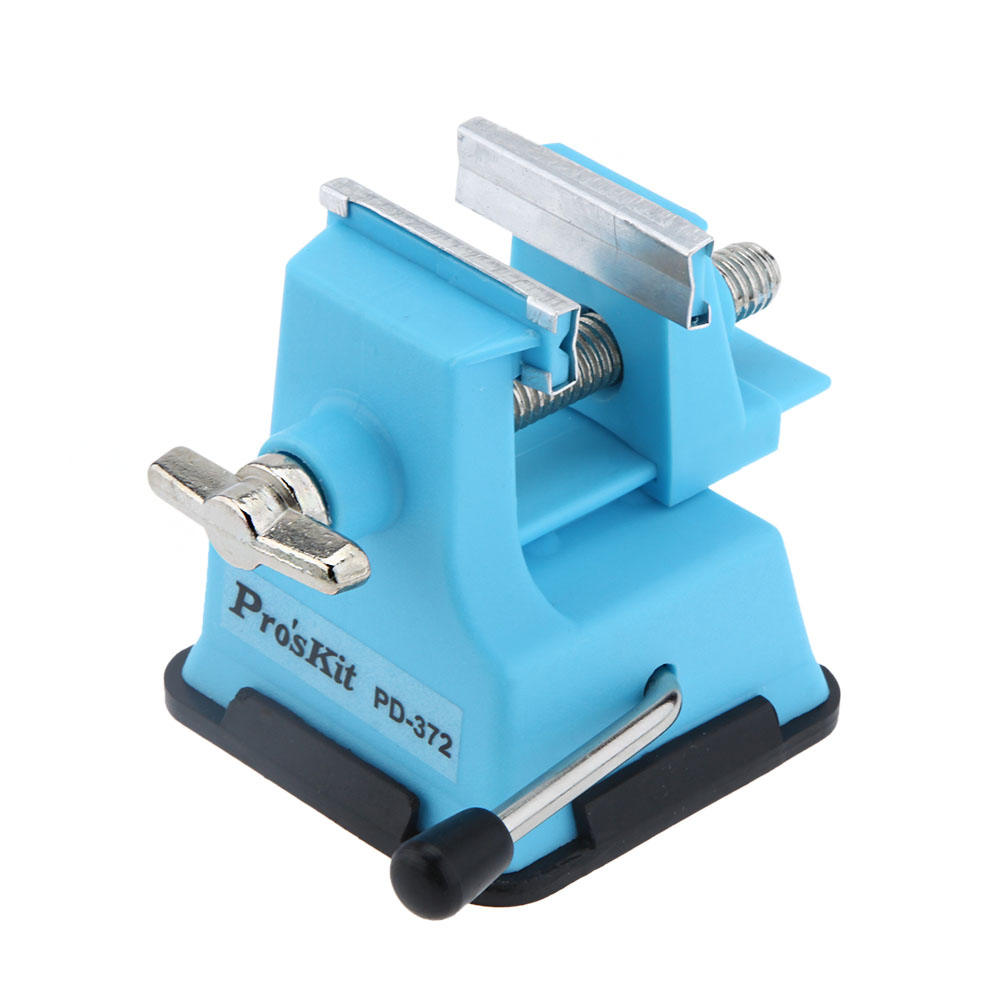 Amazing Proskit Multi Tools Mini Vise Bench Working Table Vice Bench For Diy Jewelry Craft Mould Fixed Repair Tool Jaw Opening 25Mm Buy High Andrewgaddart Wooden Chair Designs For Living Room Andrewgaddartcom