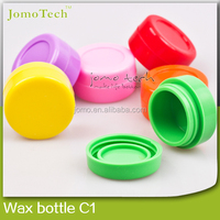 wax vaporizer mod wax container OEM acceptable wax shenzhen electronics products factory