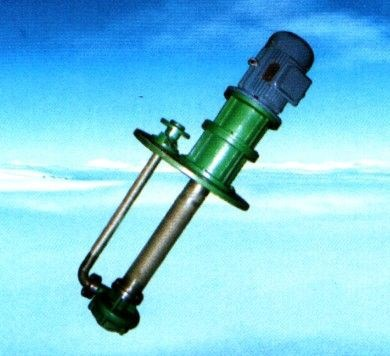 China FY ss304 acid resistant sump pump