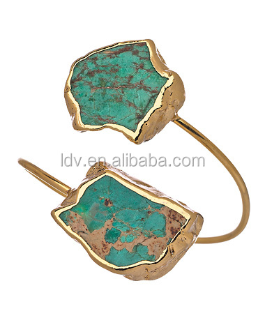 Electroform Gold Jewelry Electroform Gold Jewelry Suppliers and