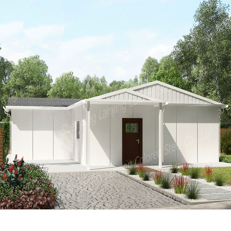 50m2 Prefab House Plan, 50m2 Prefab House Plan Suppliers And Manufacturers  At Alibaba.com