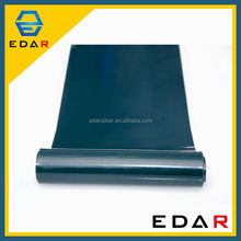 Products china Green, Blue, Gray ESD Mat Rubber Sheet/thin rubber floor mats