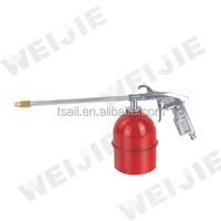 Pneumatic/Air Engine Cleaning Gun Paraffin Washing Gun for engine bay cleaning AG-02