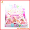 4 IC sound small baby doll pretty doll on sale Fat Baby toys DO3893F0502A