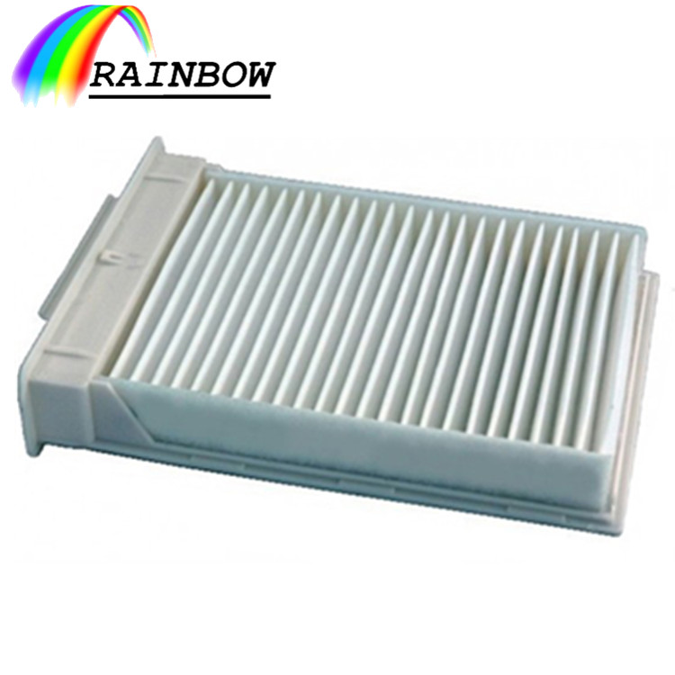 Cabin Air Filter Cost >> Genuine Cabin Pollen Filter Cost 6479a5 For Car Air Conditioning System Buy Pollen Filter Cabin Pollen Filter Cabin Air Filter Cost Product On
