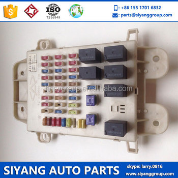 T11 3723060 fuse box for chery Tiggo_350x350 t11 3723060 fuse box for chery tiggo buy fuse box,fuse box for buy fuse box 1987 chevy silverado at readyjetset.co