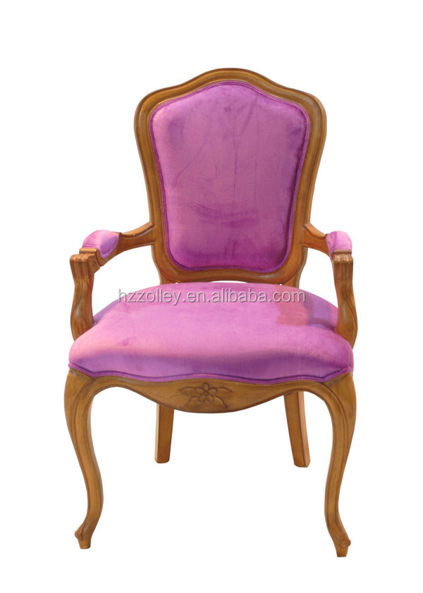 french vintage wedding event furniture wholesale elegant hand carved colorful event chairs. Black Bedroom Furniture Sets. Home Design Ideas