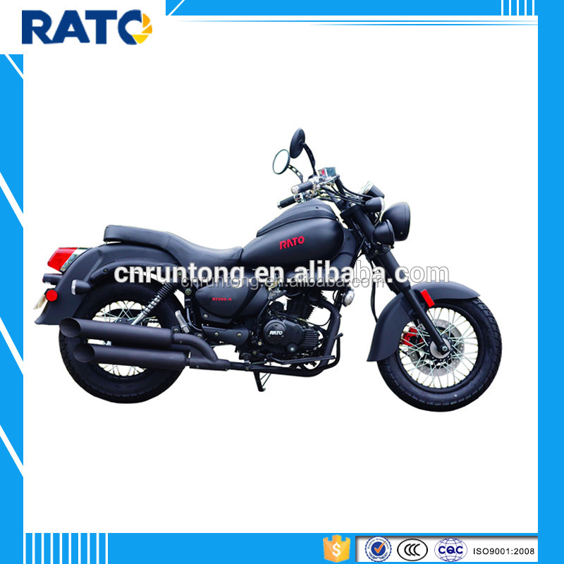 Motocicleta - Ven a comprar Piezas de Moto a precio al
