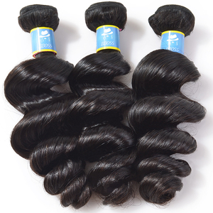 wholesale hair weave distributors, raw unprocessed virgin indian hair, 50 inch virgin darling hair artificial women hair india