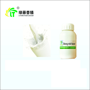 food grade fresh concentrate powder flavour/milk powder flavor with long-lasting essence