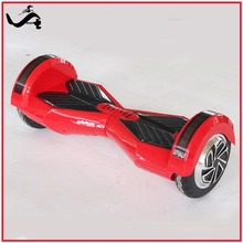 cheap kids hover board and hover board parts for sale