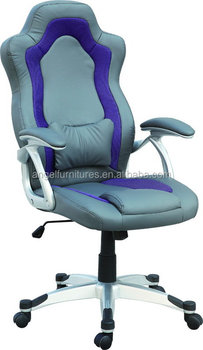 super quality cheap office chairs manila philippines buy office