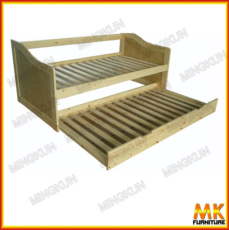 Stupendous Wooden Sofa Bed With Pull Out Bedplate Buy Single Sofa Bed Single Sofa Bed Wooden Slat Sofa Bed Product On Alibaba Com Machost Co Dining Chair Design Ideas Machostcouk