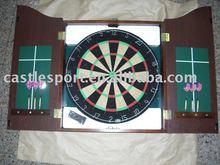 Dartbord Met Kast : Promotioneel dartbord kast koop dartbord kast promotionele