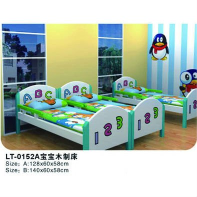 Camas De Madera Para Nios Delta Children Bbmm Mickey Mouse Toddler