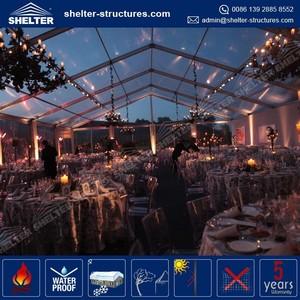 Saudi Arabian Marquee Tent Wholesale, Marquee Tent Suppliers - Alibaba