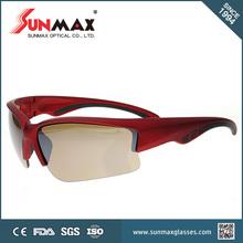 e991c71448 Prescription Goggles Ski Wholesale