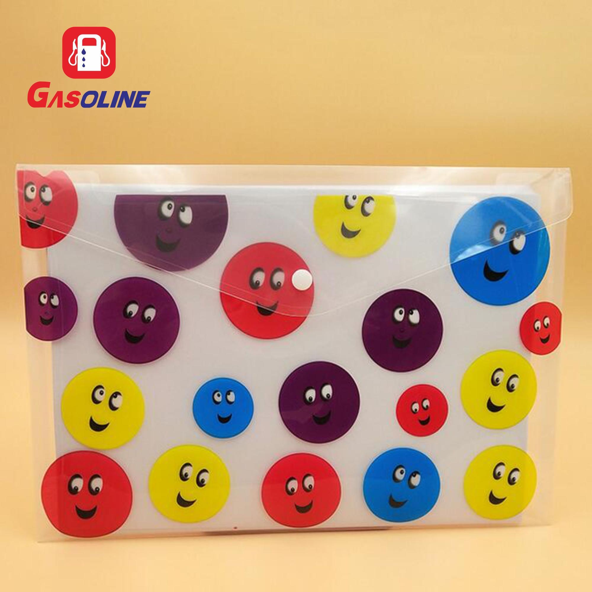 Plastic Hanging Folders Wholesale, Hanging Folders Suppliers - Alibaba