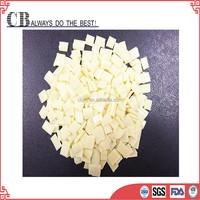 silicone white bond stick hair adhesive glue hair extension glue