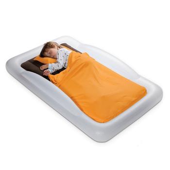 Cheap Price Electric Pump Air Bed Mattress Buy Air Bed Mattress