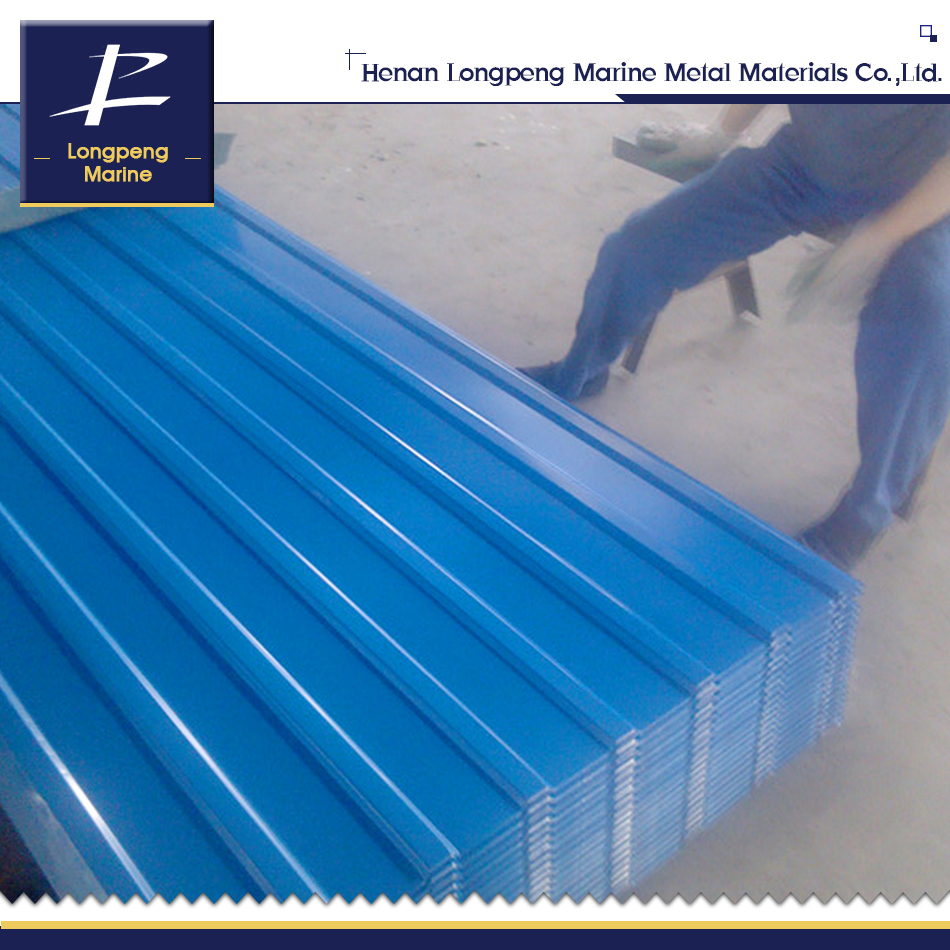 Lowes Metal Siding Wholesale, Lowes Suppliers - Alibaba