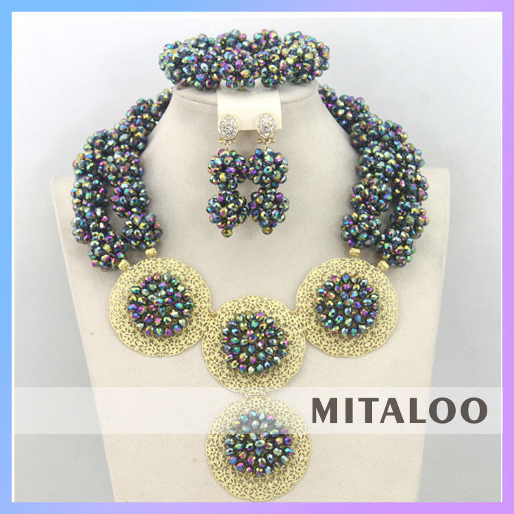 Awesome Latest Beads Images Contemporary - Jewelry Collection ...