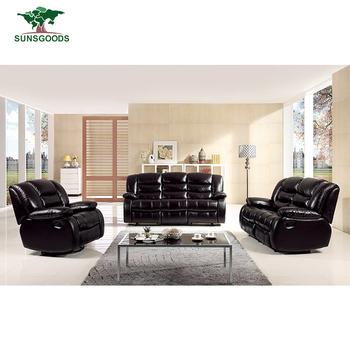 Peachy New Design Recliner 6 Seater Sofa Set Alibaba Sofa Set Furniture Buy 6 Seater Sofa Set Alibaba Sofa Set Alibaba Sofa Furniture Product On Machost Co Dining Chair Design Ideas Machostcouk