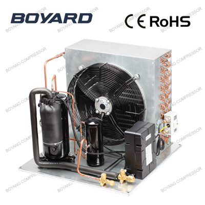 condenser units used refrigeration units for vehicle refrigeration condenser units used refrigeration units for vehicle refrigeration r404a high efficiency 1hp refrigeration units buy condenser units r404a high
