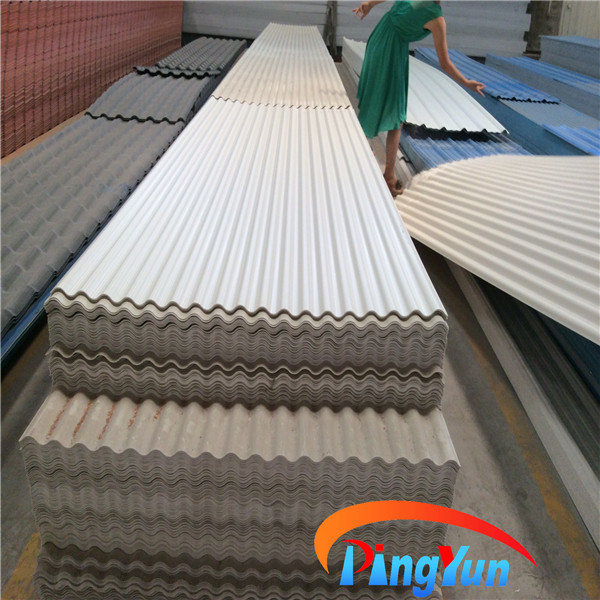price of roofing sheet in kerala plastic corrugated. Black Bedroom Furniture Sets. Home Design Ideas