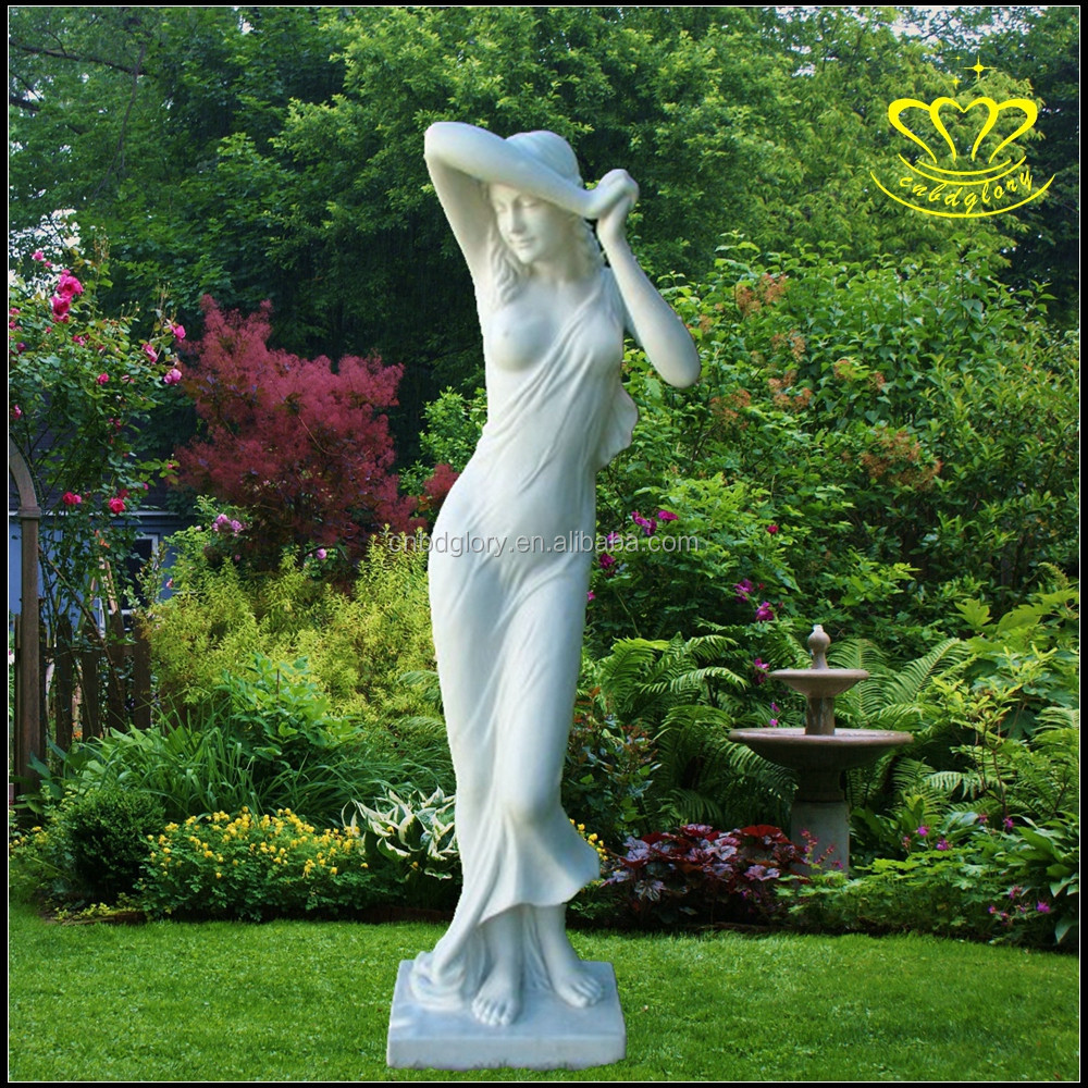Estatuas de hadas de resina jard n artesan a folclore identificaci n del producto 60496728700 - Estatuas de jardin ...