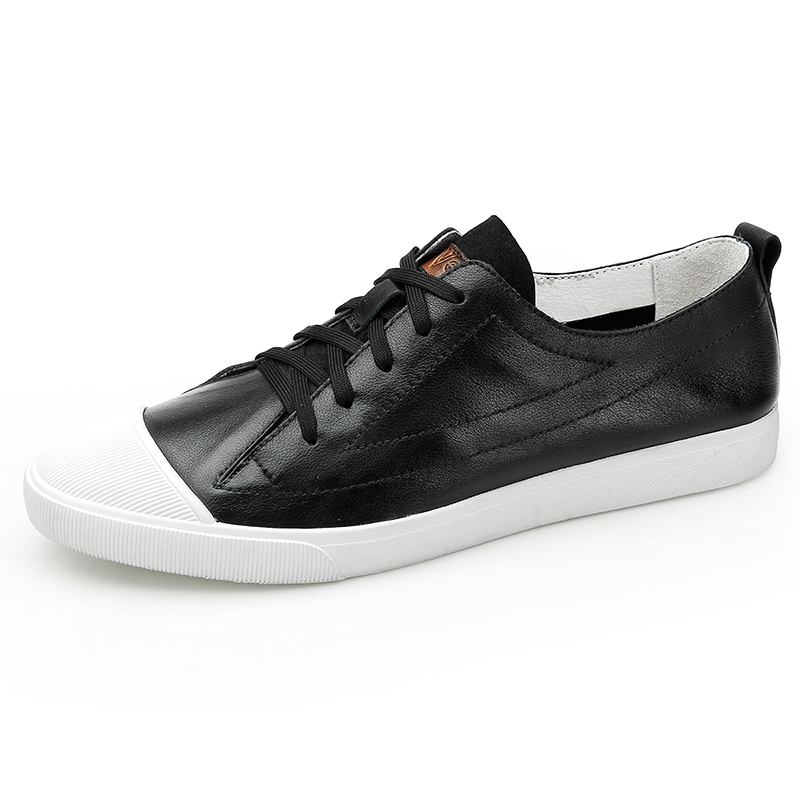 Men Sneaker Quality Shoes Causal 2017 High q6XwE
