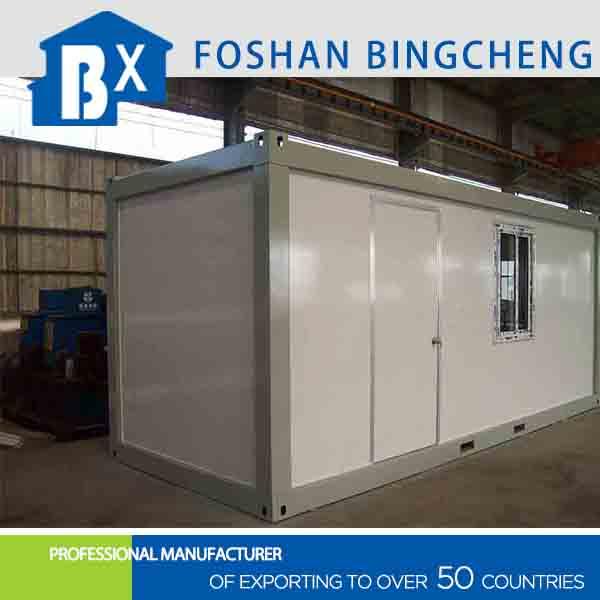 container haus kaufen fertigcontainerhaus zum verkauf preis