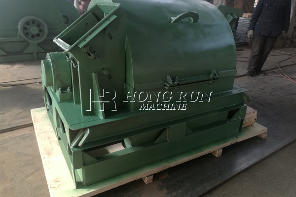 CERTIFICADO CE astilladora de madera trituradora para la venta