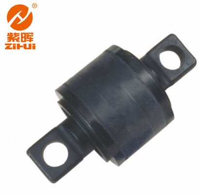 1515191740 Aftermarket truck spare parts stablizer bushing torque rod bush for Japanese truck parts
