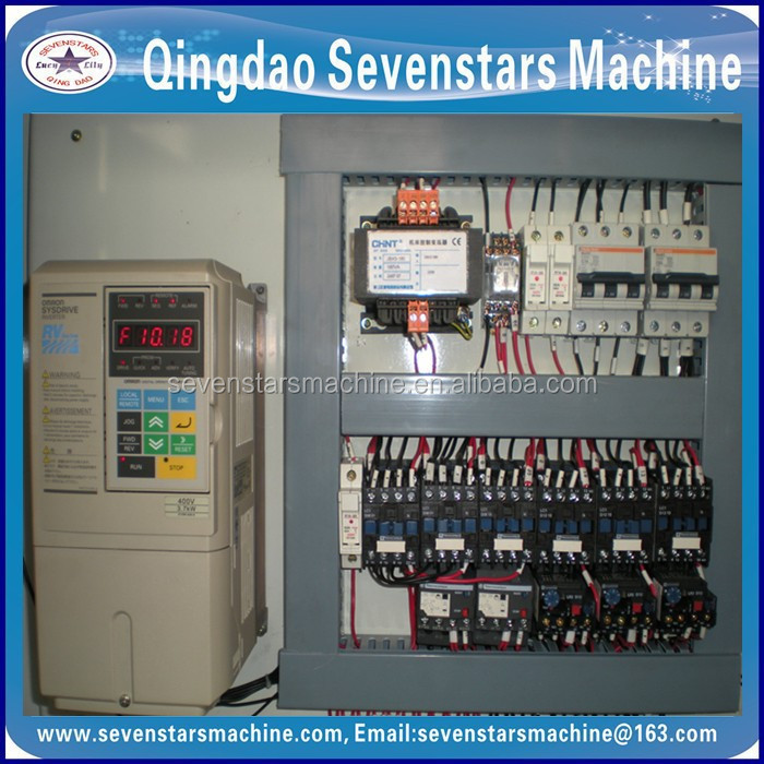 busbar trunking system manufacturers panel making machine